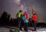 Stargazing Tour - Kananaskis After Dark,