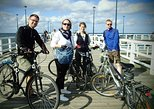 Gdansk Bike Tour, Gdansk, POLONIA