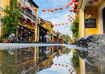 Hoi An City Tour & My Son Sanctuary from Da Nang. Da Nang, Vietnam