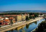 Day Tour to Nis, Serbia. Sofia, Bulgaria
