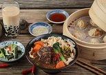 Xiao Long Bao & Beef Noodles Cooking Class (incl. Traditional Market Visit). Taipei, TAIWAN