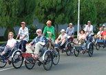 Ho Chi Minh CYCLO City Tour, Vung Tau, VIETNAM