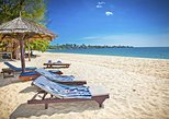 Best of Sihanoukville City Tour from Cruise Port or Hotel. Sihanoukville, Cambodia