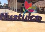 Huatulco's Shore Excursion: Customs and Traditions Tour, Huatulco, MEXICO