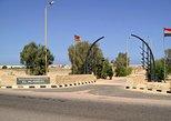 Shore Excursions Alamain Private Day Tour from Alexandria Port Private, Alejandria, EGIPTO