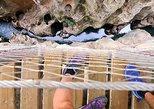 Malaga or Marbella to Caminito del Rey Private Trekking Tour. Marbella, Spain