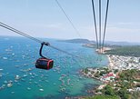 Cable Car & 3 islands full day in Phu Quoc, Phu Quoc, VIETNAM