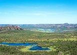 Cooinda 30 minute Scenic Flight. Kakadu, AUSTRALIA
