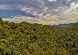 Mindo Cloud Forest Flexible Private Day Tour, Mindo, ECUADOR
