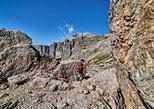 Day Hike in Madonna di Campiglio, Dolomites. Madonna di Campiglio, ITALY