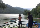 Half Day Pokhara City Tour by Private Car with Driver, Pokhara, NEPAL