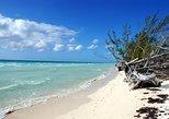 Visita turística de la zona este de la isla desde Freeport,