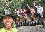 Hugh Taylor Birch State Park Segway Tour, Fort Lauderdale, FL, ESTADOS UNIDOS