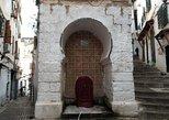 Casbah walking tour by Algeriatours16, Argel, Algeria