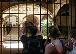 Passeio a pé privado pela Cidade Velha e Catedral de Palma de Maiorca. Mallorca, Espanha