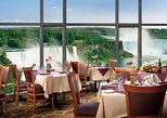 Niagara Falls Tour from Toronto with Boat, Journey Behind the Falls and Lunch, ,