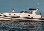 Glamorous Speedboat In Tenerife For Private Charter, Tenerife, Espanha