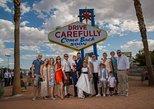 3 Hour Private Limo Photo Tour, Las Vegas, NV, UNITED STATES