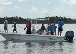 Everglades National Park, Chokoloskee, 10,000 Islands Inshore Fishing Charters, ,