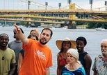 Pittsburgh Private Tours, Pittsburg, PA, ESTADOS UNIDOS