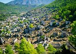 Private Trekking Tour in the Fethiye Mountains, Fethiye, TURQUIA