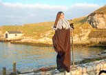 GAME OF THRONES CRUISESHIP EXCURSION 7 HOURS PLUS GIANTS CAUSEWAY 4-7 people, Belfast, Ireland