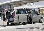 TIRANA - Low Cost MINIVAN Private Transfer from Tirana City or Airport to Budva -One Way, Tirana, Albânia