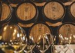 San Gimignano Wine Tasting Experience with Food. San Gimignano, ITALY
