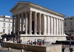 Small Group 6 hours Privat Tour of Nimes, Nimes, FRANCIA
