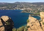 Private Day Trip to Le Castellet Cassis and Marseille, Marsella, FRANCIA