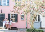 120 Minute Private Vacation Photography Session with Photographer in Charleston, Charleston, SC, ESTADOS UNIDOS