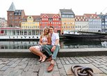 30 Minute Private Vacation Photography Session with Photographer in Copenhagen, Copenhague, DINAMARCA