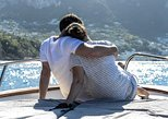 Grottos, Faraglioni and Limoncello tour around Capri island - 2 hours. Capri, ITALY