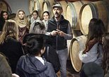 From the grape to the wine: Croce di Febo wine tasting, ,