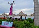 Managua City Tour. Managua, Nicaragua