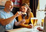 Drinks & Bites in Bruges Private Tour, Brujas, BELGICA