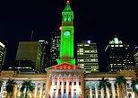 Brisbane Like a Local Customized Private Tour, Brisbane, AUSTRALIA