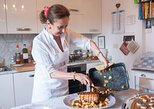 Private cooking class at a Cesarina's home with tasting in Asti, Asti, ITALIA
