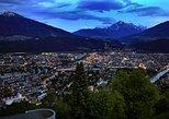 Innsbruck Like a Local: Customized Private Tour. Innsbruck, AUSTRIA