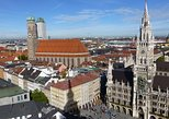 Munich Like a Local: Customized Private Tour, Munique, Alemanha
