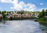 Trondheim Like a Local: Customized Private Tour. Trondheim, NORWAY