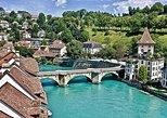 Bern Like a Local: Customized Private Tour. Berna, Switzerland