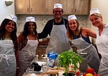 Hands-on Cooking Class with the Chef in Capri. Capri, ITALY