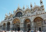 Venice Full-Day Tour from Lake Garda. Brescia, ITALY