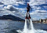 Okanagan Jetpack Rental and Lesson, Kelowna y Okanagan Valley, CANADA