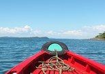 Phu Quoc Full-Day Island Hopping Boat Tour, Phu Quoc, VIETNAM