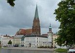 Schwerin Private Walking Tour, Rostock, ALEMANIA