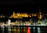 Private Walking Tour of Old Town Heidelberg including Castle Visit, Heidelberg, ALEMANIA