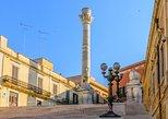 Brindisi 2-hour private tour: the most important Roman Empire port, Brindisi, ITALIA