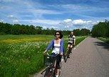 Private Bike Tour on the Swedish Countryside, Malmo, SUECIA